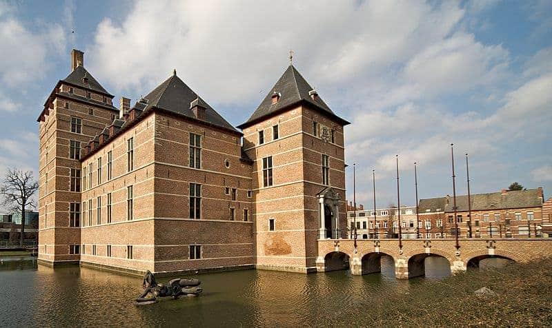 Turnhout (26)-