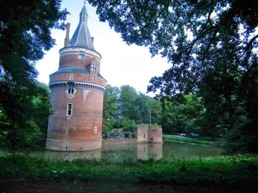 Magneetvissen nederland duurstede (9)