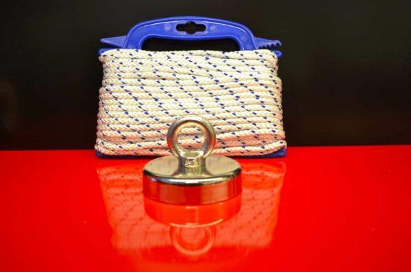 ismagneet, magneetvissen, vis magneet, magneet vissen,magneetvissen, vismagneetneodymium magneten, neodymium magneet, sterke magneten, sterke magneet, magneetvissen kopen,extreme vismagneten, extreme vismagneet, 240KG vismagneet