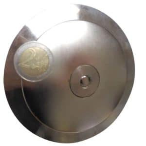 500 kg vismagneet, neodymium magneten, neodymium magneet, sterke magneten, sterke magneet, magneetvissen kopen,HeavyLifters, extreme vismagneten, extreme vismagneet, 500KG vismagneet