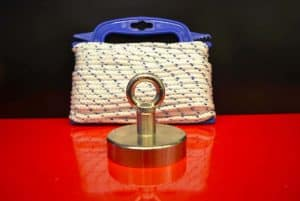 neodymium magneten, neodymium magneet, sterke magneten, sterke magneet, magneetvissen kopen,extreme vismagneten, extreme vismagneet, 175KG vismagneet