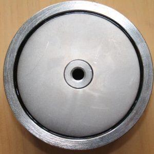 dubbelzijdige neodymium vismagneet, dubbelzijdige neodymium vismagneet,500 kg vismagneet, neodymium magneten, neodymium magneet, sterke magneten, sterke magneet, magneetvissen kopen,HeavyLifters, extreme vismagneten, extreme vismagneet, 500KG vismagneet