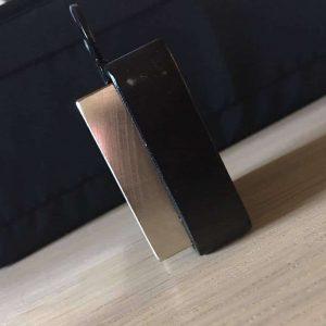 neodymium blok magneet, blokmagneten, neodymium blokmagneten, blokmagneten kopen, vismagneet, magneetvissen, magneet, blokmagneet met 300 kg trekkracht, metaaldetectie, Neodymium, sterke blokmagneet