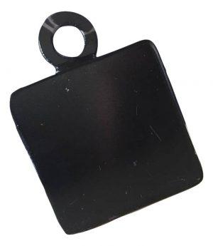 neodymium blok magneet, blokmagneet, sterke blokmagneet, neodymium blokmagneet, magneet des doods