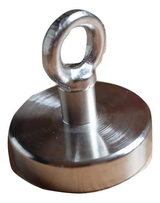 Sterke vismagneet, Sterke vismagneet, neodymium magneten, neodymium magneet, sterke magneten, sterke magneet, magneetvissen kopen,extreme vismagneten, extreme vismagneet, 175KG vismagneet