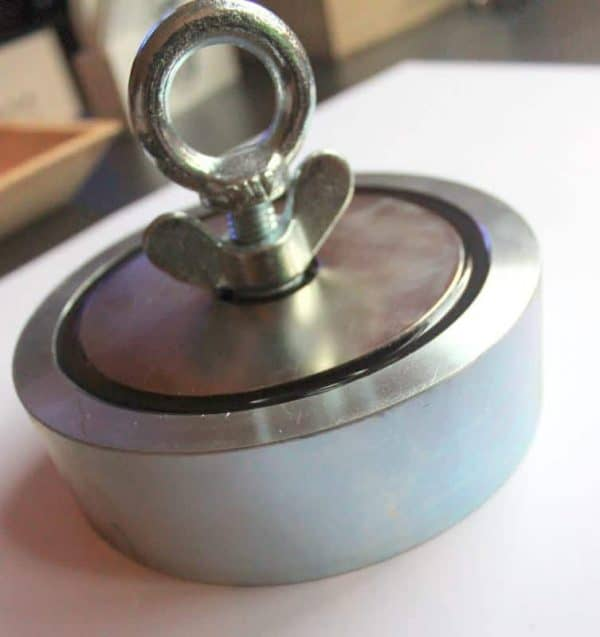 vismagneet, magneetvissen, vis magneet, magneet vissen,Dubbelzijdige vismagneet 1200 kg trekkracht, dubbelzijdige neodymium vismagneet, dubbelzijdige neodymium vismagneet,1200 kg vismagneet, neodymium magneten, neodymium magneet, sterke magneten, sterke magneet, magneetvissen kopen,HeavyLifters, extreme vismagneten, extreme vismagneet, 1200KG vismagneet