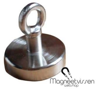 magneet kopen, Sterke vismagneet, Sterke vismagneet, neodymium magneten, neodymium magneet, sterke magneten, sterke magneet, magneetvissen kopen,extreme vismagneten, extreme vismagneet, 175KG vismagneet