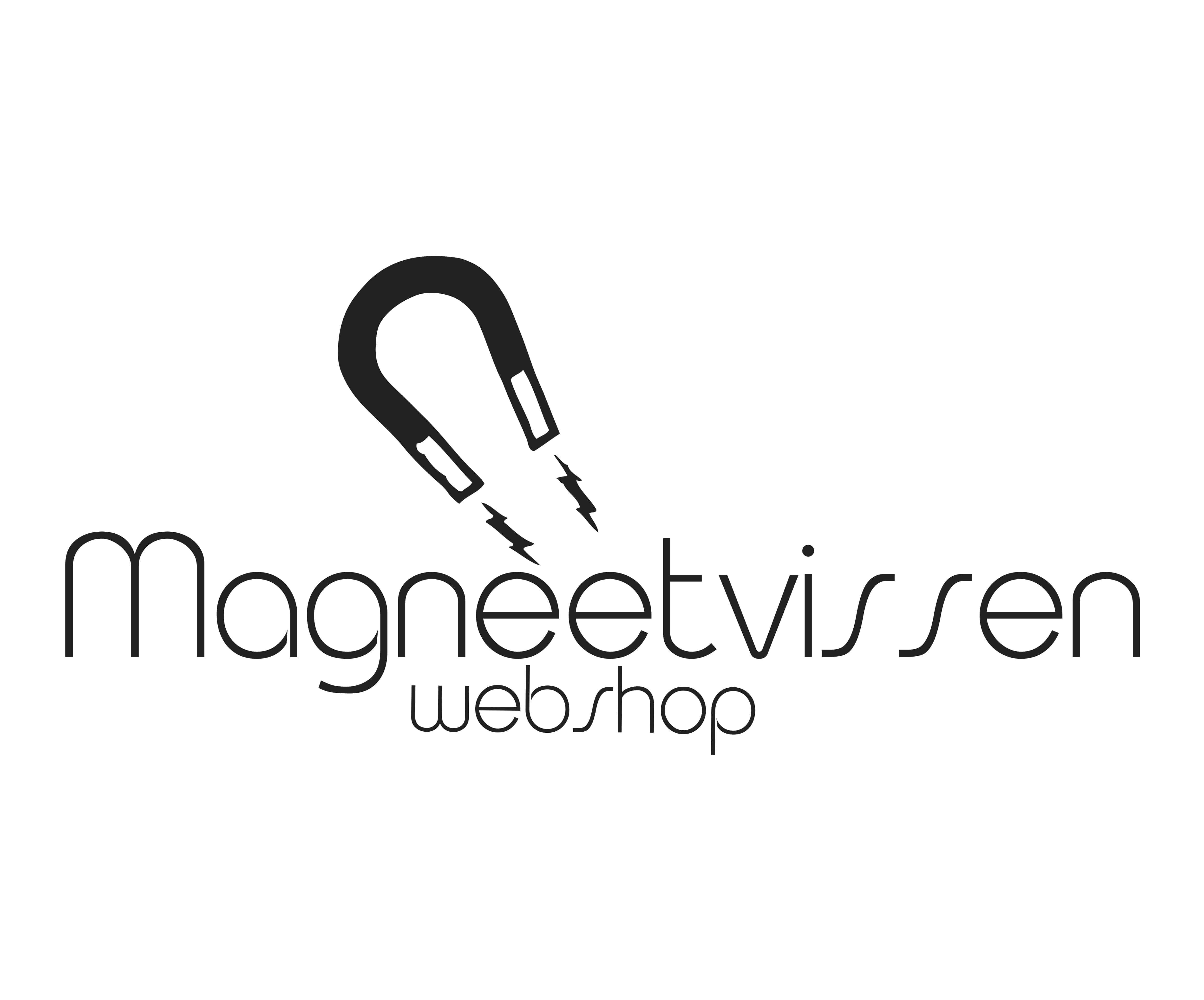 magneetvissers, magneetvissers, magneetvissers, magneetvissen, magneetvissen, magneetvissen, magneetvissen, magneetvissen, magneetvissen, vismagneet, vismagneet, vismagneet, vismagneet, vismagneet