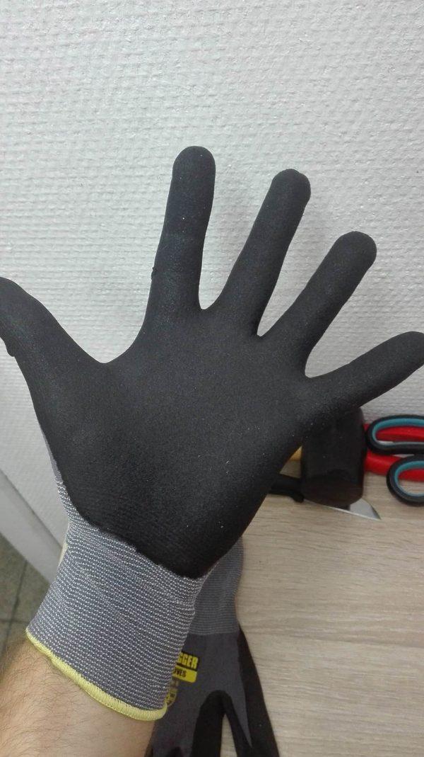 vismagneet, magneetvissen, vis magneet, magneet vissen, vismagneet handschoenen, vismagneet handschoenen, vismagneet handschoenen