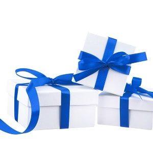 Vismagneet cadeaubon, magneetvissen cadeaubon,Vismagneet cadeaubon, magneetvissen cadeaubonVismagneet cadeaubon, magneetvissen cadeaubon,Vismagneet cadeaubon, magneetvissen cadeaubon